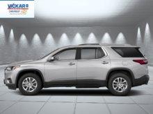 2019 Chevrolet Traverse Premier  - $340.25 B/W