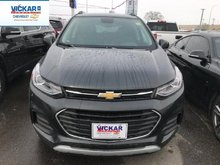 2018 Chevrolet Trax LT  - Bluetooth - $159.21 B/W
