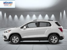 2018 Chevrolet Trax LT  - $192.33 B/W