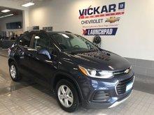 2018 Chevrolet Trax LT  - $174.32 B/W