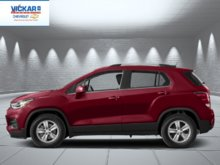 2019 Chevrolet Trax LT  - $193.74 B/W