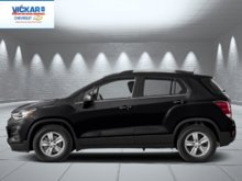 2019 Chevrolet Trax LT  - $201.96 B/W