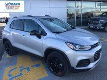 2019 Chevrolet Trax LT  - $201.69 B/W