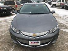 2019 Chevrolet Volt Premier  - $317.43 B/W