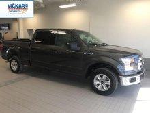2016 Ford F-150 - $279.32 B/W