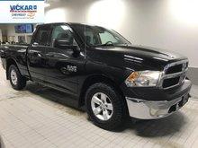 2013 Ram 1500 ST  - $188.49 B/W