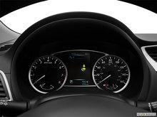 NissanSentra2016