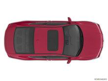 2017HondaAccord Coupe