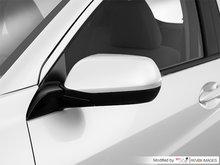 HondaHR-V2017