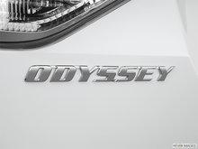 2017HondaOdyssey