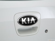 KiaRio 5 portes2017