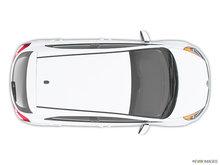 2017KiaRio 5-door