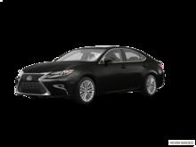 2017 Lexus ES350 6A