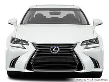 LexusGS2017