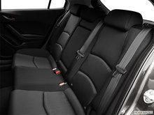 Mazda3 Sport2017