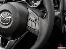 MazdaCX-32017