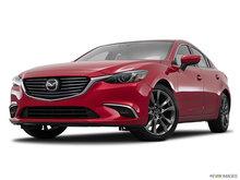 Mazda62017