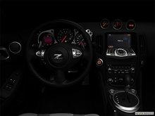 2017Nissan370Z Roadster