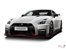 NissanGT-R2017
