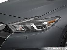 NissanMaxima2017