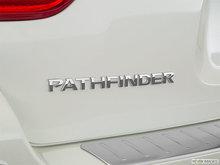2017NissanPathfinder