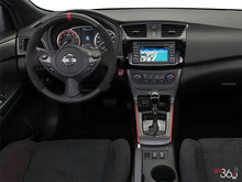 NissanSentra2017