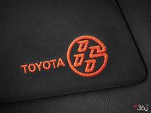 ToyotaToyota 862017