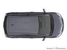 ToyotaPrius C2017