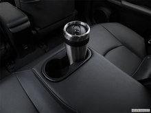 ToyotaPrius2017