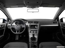 VolkswagenGolf 3 portes2017