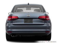 VolkswagenJetta2017