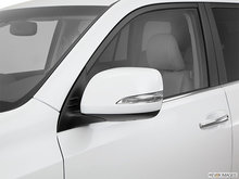 LexusGX2018