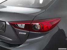 Mazda32018