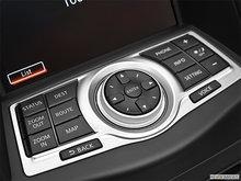Nissan370Z Roadster2018