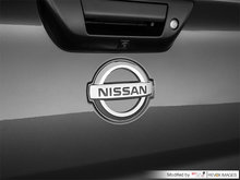 NissanTitan2018