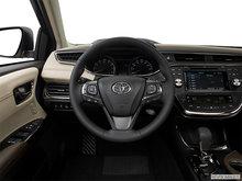 ToyotaAvalon2018