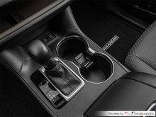ToyotaHighlander2018