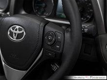 ToyotaRAV4 Hybride2018