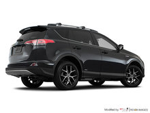 2018ToyotaRAV4 Hybrid