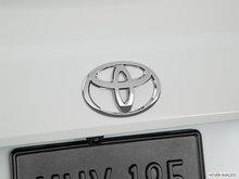 2018ToyotaYaris Sedan