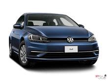 VolkswagenGolf 3 portes2018