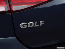 2018VolkswagenGolf 3-door