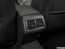 2018VolkswagenGolf 5-door