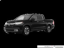 2019 Honda RIDGELINE TOURING Touring