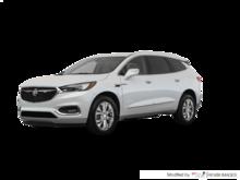 Buick Enclave Avenir  - $405.51 B/W 2019