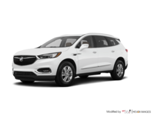 2019 Buick Enclave Essence AWD  - Leather Seats - $359.43 B/W