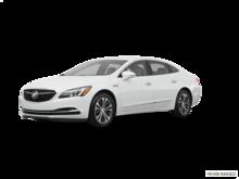 2019 Buick LaCrosse Essence  - $293.96 B/W