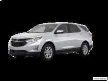2019 Chevrolet Equinox LT 2LT  - Redline Edition - $244.77 B/W
