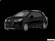 2019 Chevrolet Trax LT  - Apple CarPlay -  Android Auto - $155.31 B/W