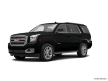 2019 GMC Yukon SLE  - Wheels Locks - $446.15 B/W